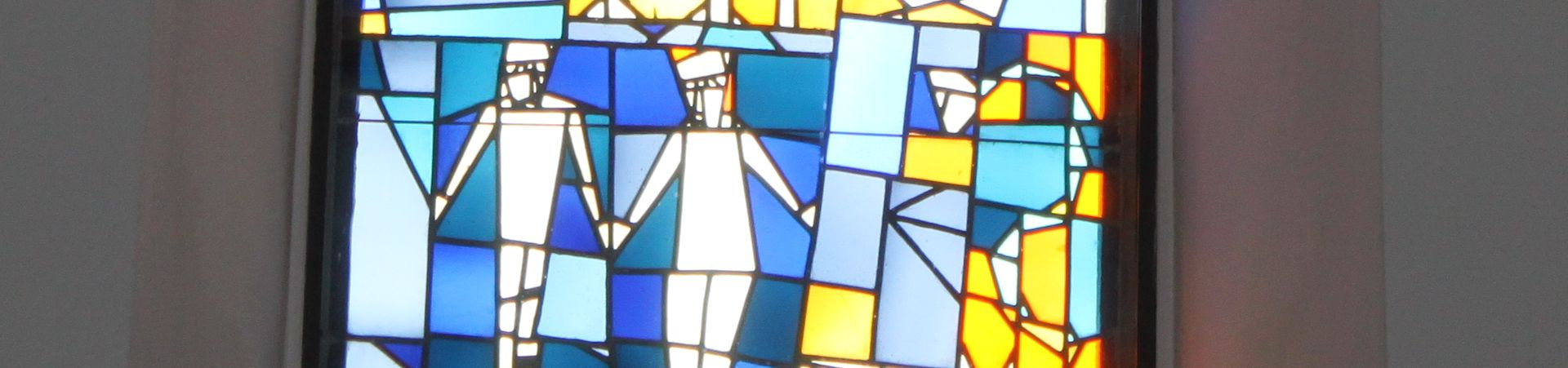 Gottesdienste in Dürrn / Quelle: RB
